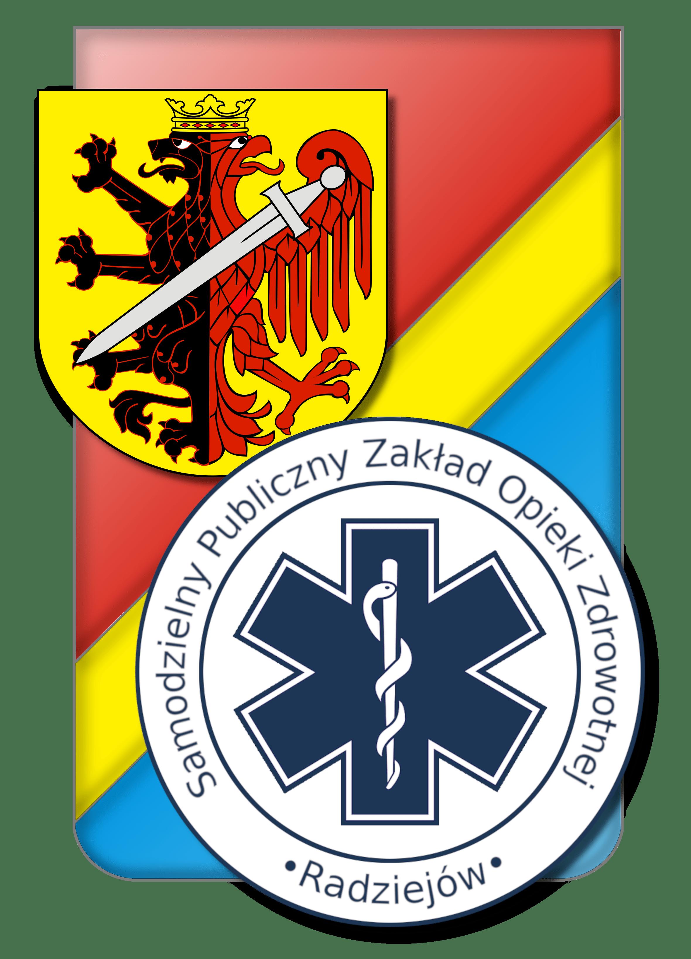 Samodzielny Publiczny Zakład Opieki Zdrowotnej w Radziejowie